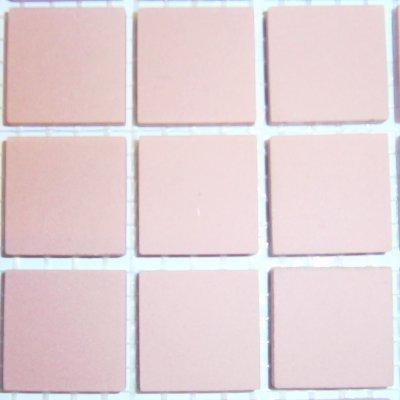 20mm-non-patinato-porcellana-tessere-di-mosaico-rosa