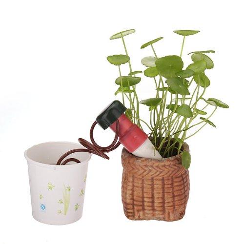 bluelover-2pcs-indoor-automatische-tropf-bewasserungssystem-fur-zimmerpflanze-pflanze