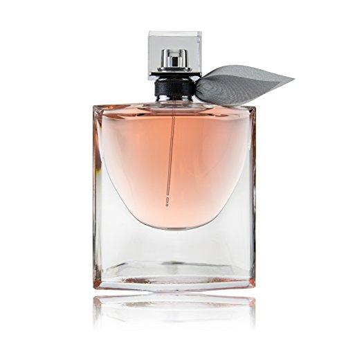 Lancome La Vie Est Belle Eau de Parfum 100ml (Lancome Eau De Parfum)