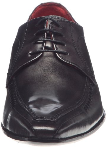 Redskins Hello, Chaussures basses homme Anthracite