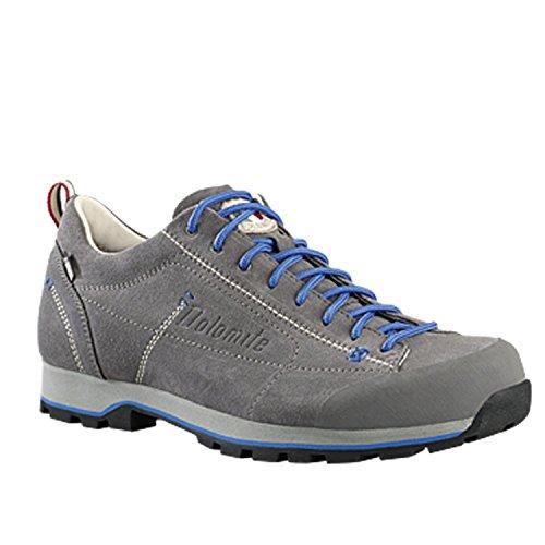 Dolomite Dolomite Herren Cinquantaquattro Low GTX Schuhe Sneaker Freizeitschuhe Sportschu