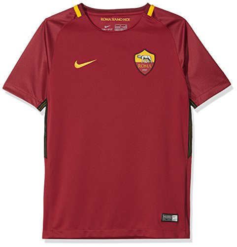 ca490dad3f Nike as roma. le meilleur prix dans Amazon SaveMoney.es
