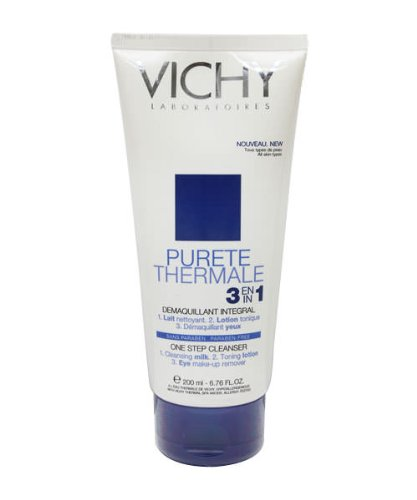 vichy-purete-thermale-3-in-1-one-step-cleanser-sensitive-skin-100ml