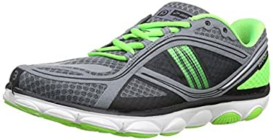 Brooks Men's Pureflow 3 Running Shoes 1101621D030 Pavement