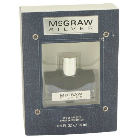 mcgraw-silver-by-tim-mcgraw-eau-de-toilette-spray-5-oz