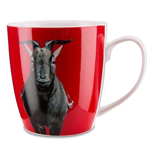1-fc-koln-hennes-mug-red