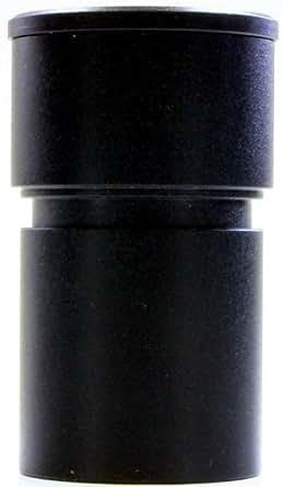 Bresser 5941900 Grand Champ Oculaire WA-5x (30,5mm)