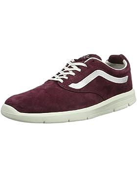 VANS ISO Unisex, Sneaker Unisex - Adulto