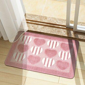 xuelongfussmatte-eingangsmatten-fusse-badezimmer-tur-wc-teppich-badewanne-wasseraufnahme-anti-rutsch