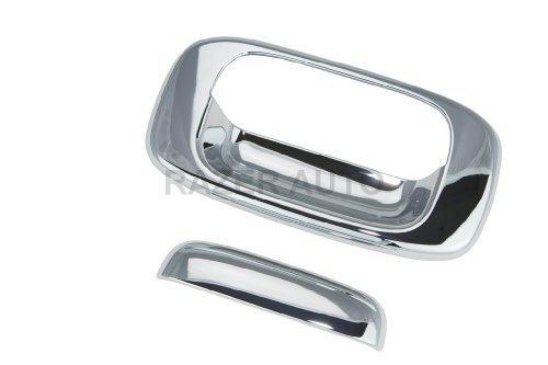 razer-auto-99-06-chevy-chevrolet-silverado-99-06-gmc-sierra-chrom-heckklappe-griff