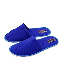 a4180eadae2e10 Amazon.in  Last 30 days - Flip-Flops   Slippers   Men s Shoes  Shoes ...