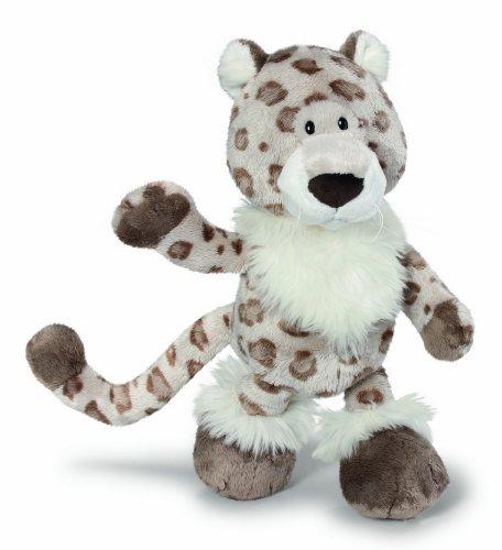 Great-Gizmos-Leopardo-de-las-nieves-macho-de-peluche-120-cm
