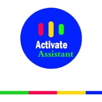 Activate G Assistant for any Mobile/Kindle Prank