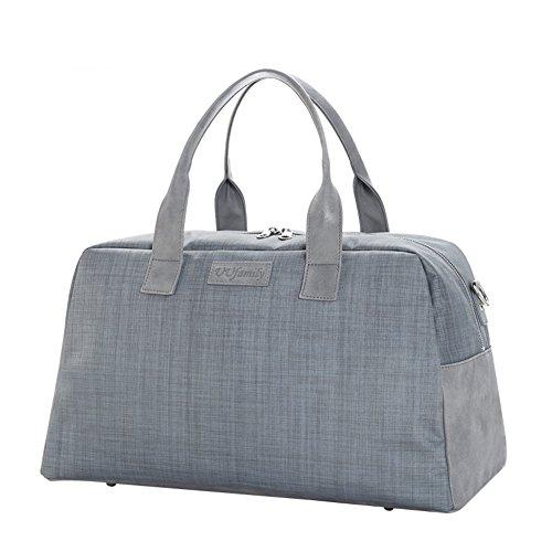Bulk tote bag/business travel package/pension gepäck/one-schulter short travel bag-A A