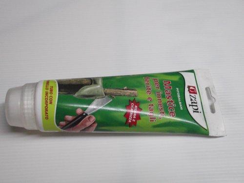 mastice-per-innesti-e-ferite-delle-piante-in-tubetto-da-300-grammi-con-pennello