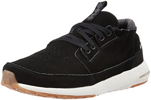 Reebok Classics Men's Streetscape Lx Nordic Walking Shoes