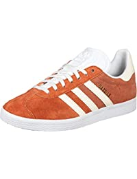 the latest 44acf 8d77a adidas Gazelle W Chaussures