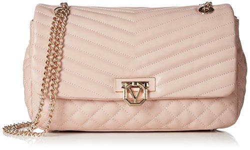 valentino-womens-margaritas-baguette-handbag-pink-pink-cipria