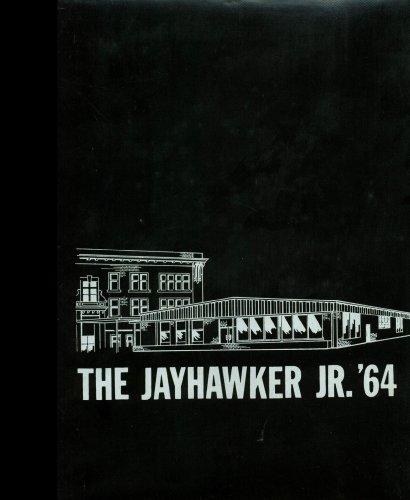 (Black & White Reprint) 1963 Yearbook: Baxter Springs High School, Baxter Springs, Kansas -