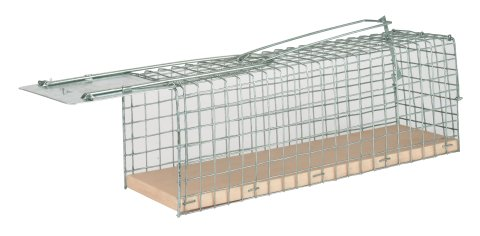 gabbia-a-ratti-modello-resistente-trappola-per-topi-non-letale-alta-efficienza-ecologica-perche-riut