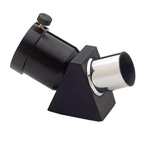 Celestron 820515 - Prisma para telescopio