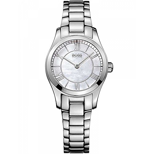 Hugo Boss 1502377 Ladies Watch