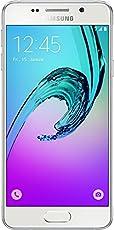von SamsungPlattform:Android(352)Neu kaufen: EUR 211,0066 AngeboteabEUR 199,80