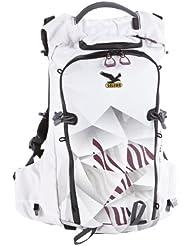 SALEWA Rucksack Taos 17 Pro AD Backpack, White, One size, 00-0000005511