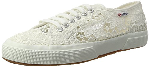 f7bfe5dbdc20f Womens Superga - Barratts shoes