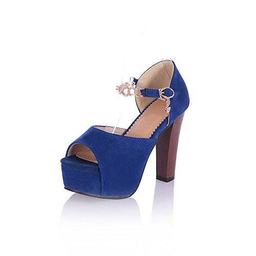adee-damen-sandalen-blau-blau-grosse-38