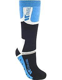 Trespass Kids Eton Sports Socks
