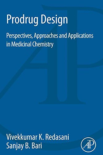 prodrug-design-perspectives-approaches-and-applications-in-medicinal-chemistry
