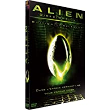 alien le huitième passager fr