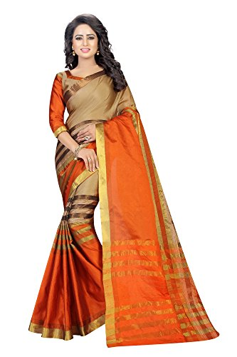 Saree Fancy (Bollywood Sari Partei-Abnutzungs-Indian Pakistani Hochzeit Designer Fancy Saree)