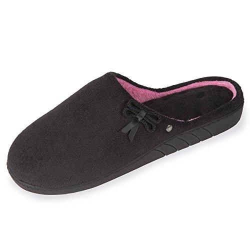 zapatillas-chinelas-lisas-para-mujer-isotoner-37