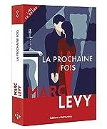 La prochaine fois de Marc Levy
