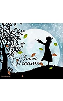 Gute Nacht Geschichten:Geschichten für Kinder zum Vorlesen und Einschlafen