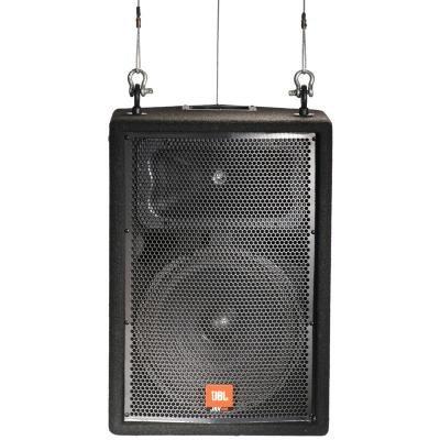 mid44–JBL Pro JRX115I 38,1cm 2-Wege Lautsprecher System ideal für Live Musik, Sprache oder Musik Wiedergabe