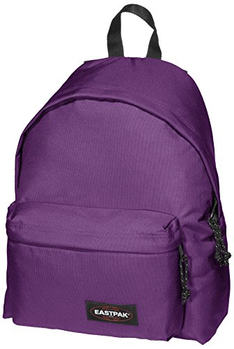 Eastpak Sac à dos loisir, violet (Pourpre) - EK62070I