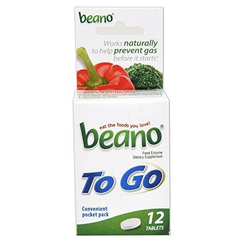 beano-tablets-to-go-12-count-by-choice-one