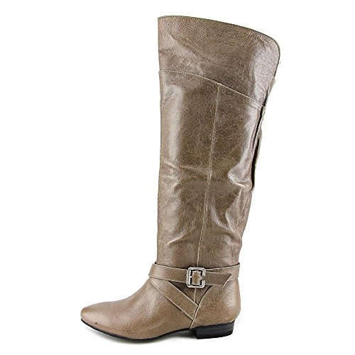 Chinese Laundry Spring Street Cuir Botte Slate