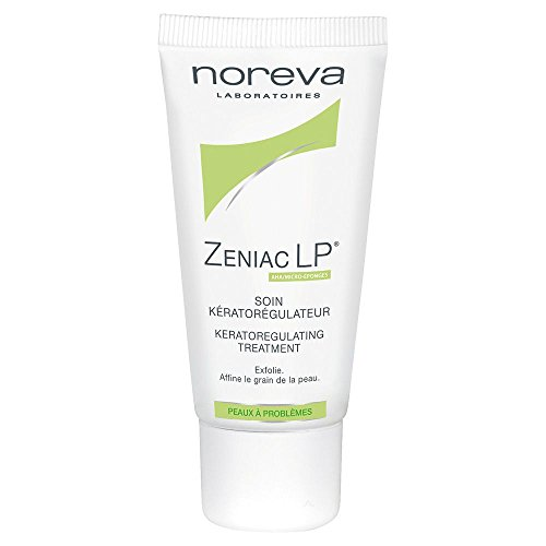 noreva-zeniac-lp-creme-30-ml