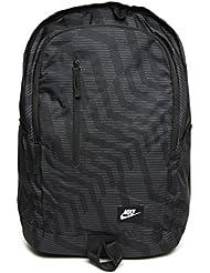 Nike NK All Access Soleday bkpk-aop Rucksack, Unisex Erwachsene, Unisex – Erwachsene