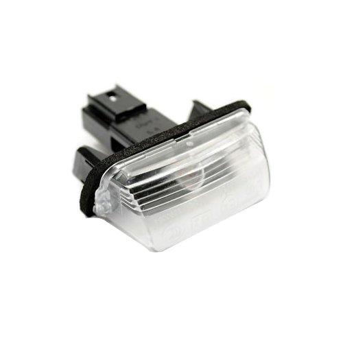 genuine-peugeot-206-207-307-308-406-407-partner-number-plate-light-lamp