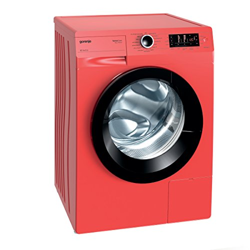 Gorenje W 8543 TR Waschmaschine