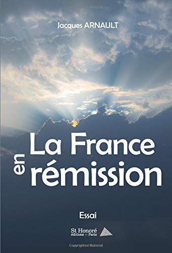 La France en rémission