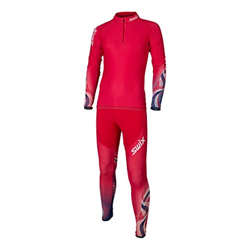 swix-racex-2pc-ski-suit-red-navy-blue-sizexl