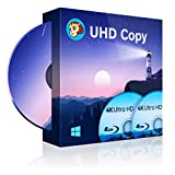 UHD Copy Vollversion Win (Product Keycard ohne Datenträger)