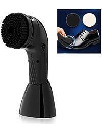 Amazon.es  cepillo electrico  Zapatos y complementos 284cc7783a8a