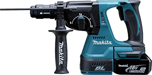 MAKITA 0088381686204 Martillo Ligero